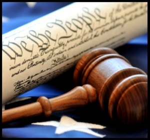 Immigration Attorney in VA